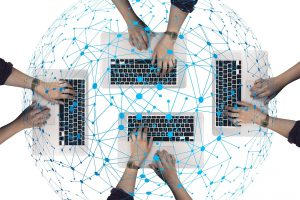 国土交通省は電子契約をどのように捉えている?電子契約書の未来とは