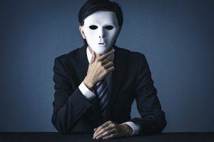 電子契約における真正性とは?保証するために気を付けるべきポイント