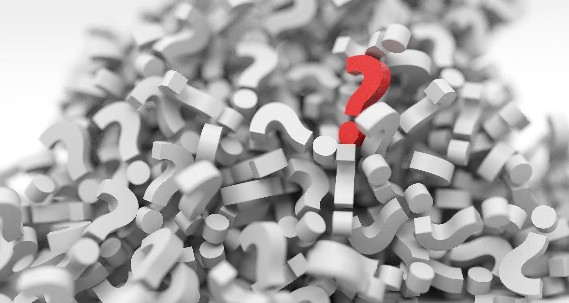 電子契約サービスはどっち?レンタルサーバーとクラウドの違いとは