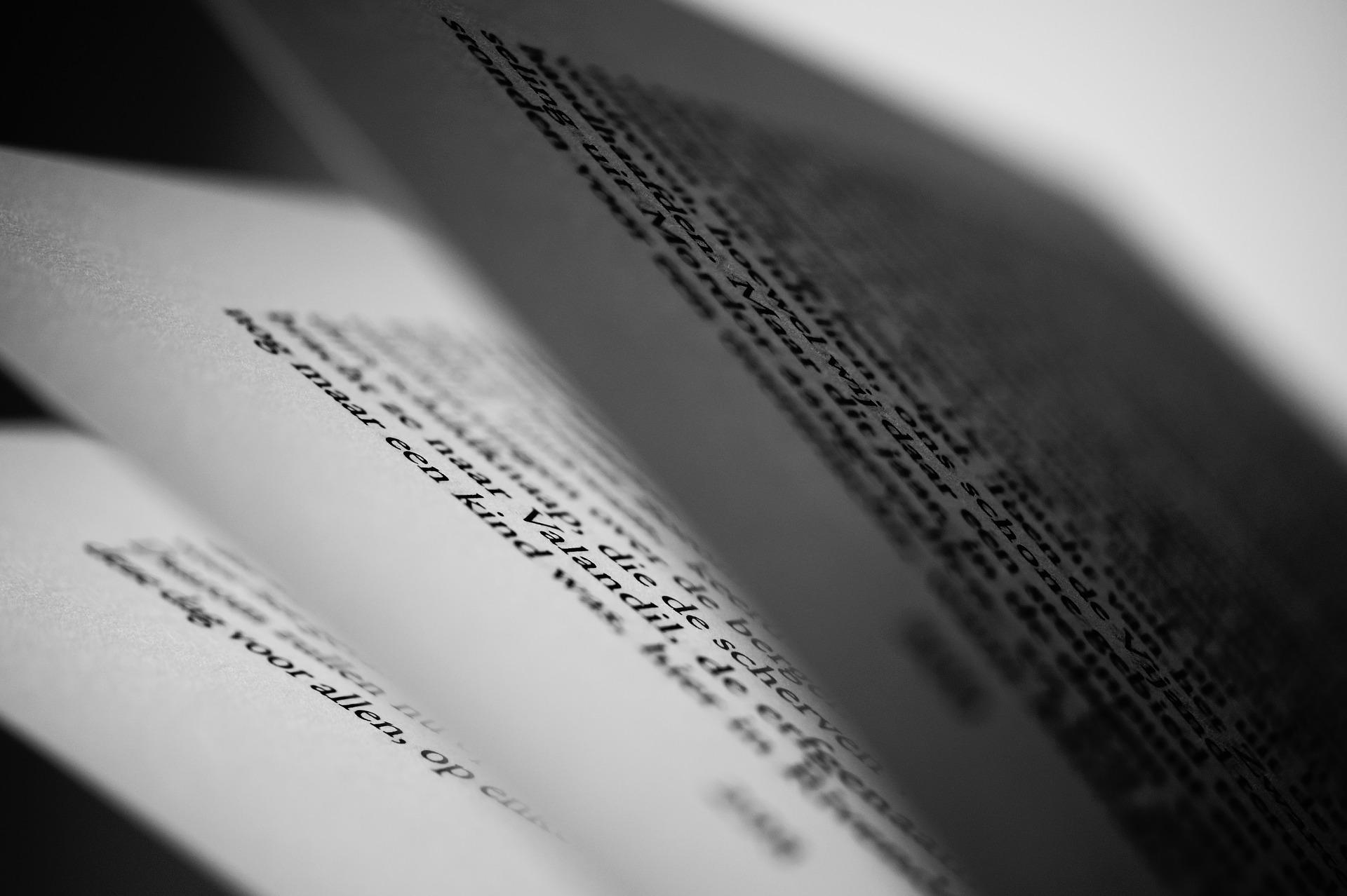 民法改正によって約款はどう変わった?新設内容について解説