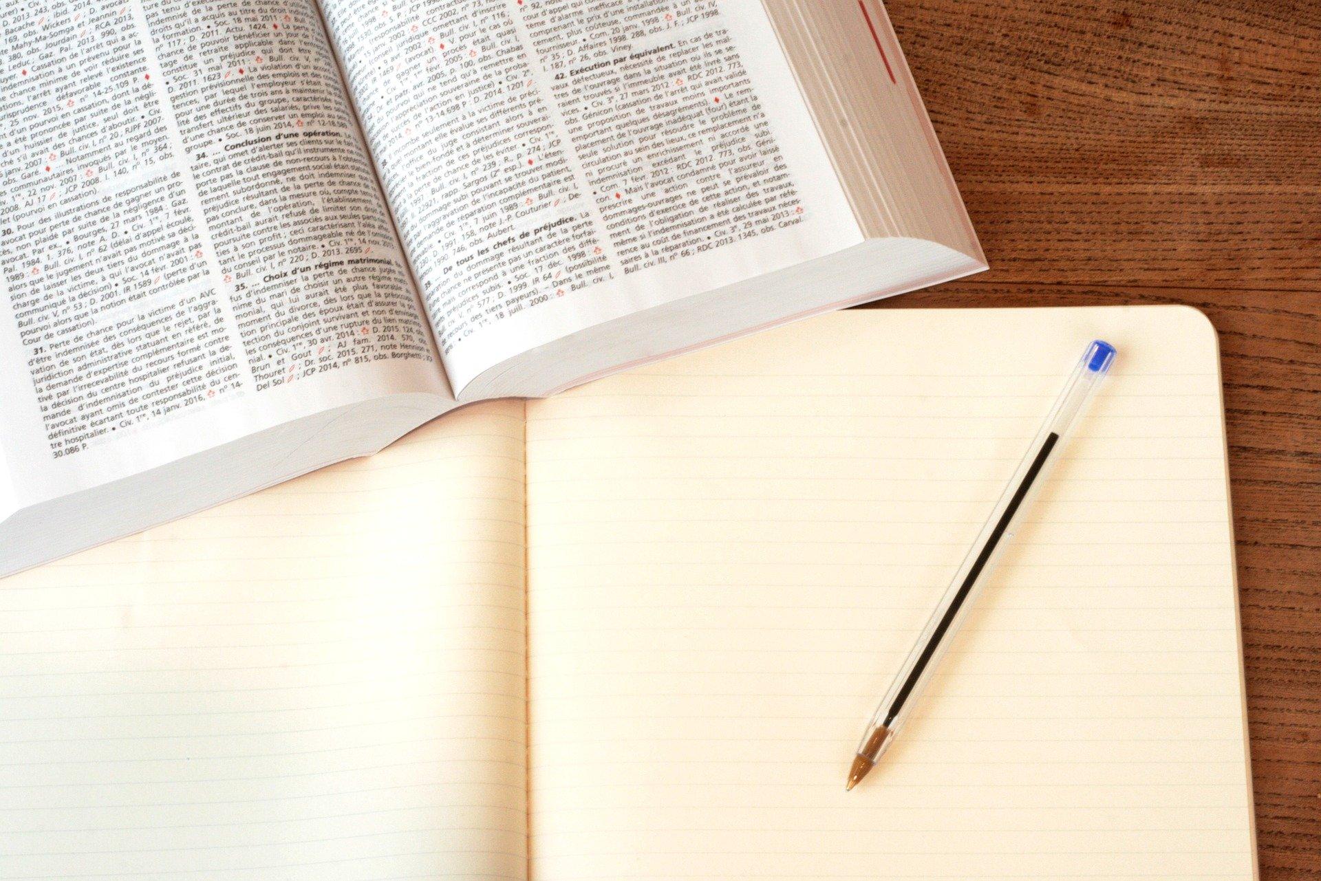 約款の瑕疵担保責任は民法改正でどう変わった?内容を解説