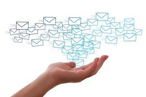 クラウドメールの選び方とは?必要なセキュリティ機能も解説