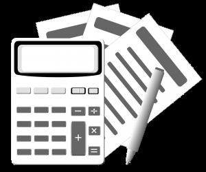 経費精算をクラウド化して課題解決!メリットや選ぶポイントは?