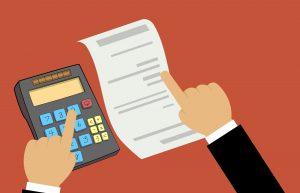 請求書もクラウド化して業務効率UP!メリットや導入時のポイントとは?