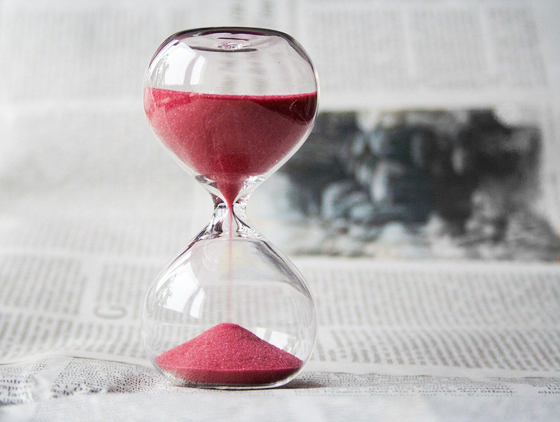 電子契約書には有効期限がある?更新する際の対応についても解説