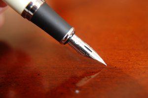 電子契約の署名の仕方は?立会人型と当事者型について詳しく解説