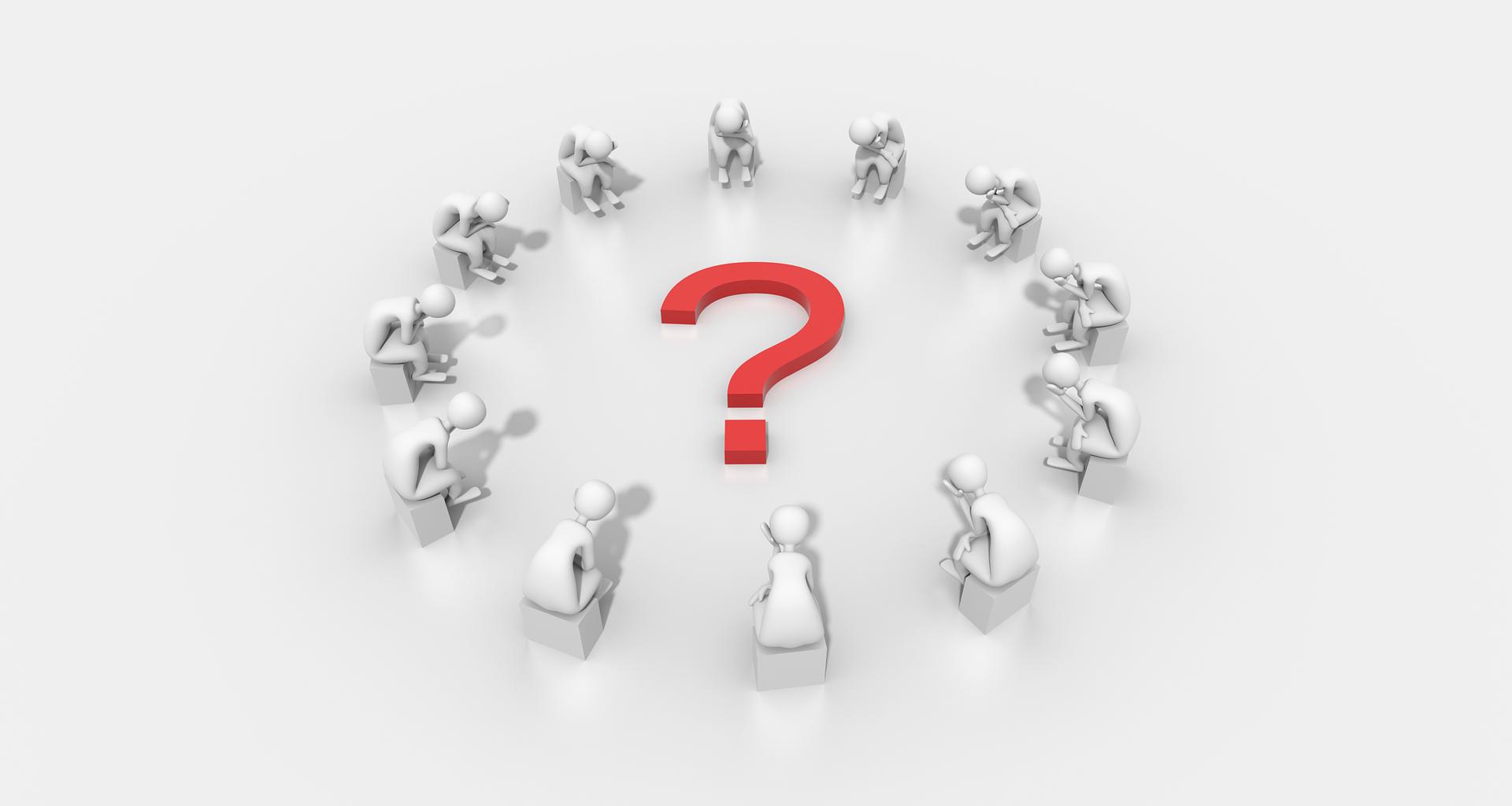 クラウドサーバーはどう選ぶ?種類や特徴、選び方まで徹底解説