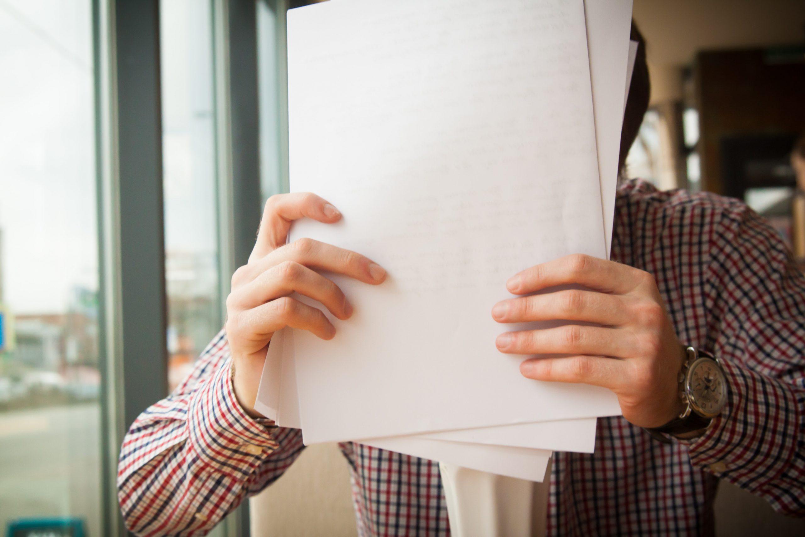 約款に違反した場合はどうなる?不当な契約についても解説