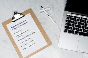 電子契約を導入する際に決めておくべきこととは?導入方法をご紹介